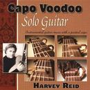 Capo Voodoo: Solo Guitar thumbnail