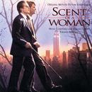 Scent Of A Woman (Original Soundtrack) thumbnail