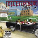 Lord Willin' (Explicit) thumbnail