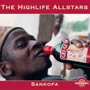 The Highlife Allstars: Sankofa thumbnail