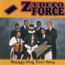Shaggy Dog Two-Step thumbnail