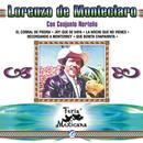 Lorenzo De Monteclaro Con Conjunto Norteño - Feria Mexicana thumbnail