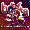 The Essential BeXta Collection (Mixed By BeXta) thumbnail
