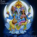 Pure Ganesh thumbnail