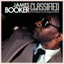 Classified (Remixed & Expanded Edition) thumbnail