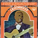 The Legend Of Leadbelly thumbnail