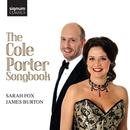 The Cole Porter Songbook thumbnail