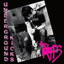 Underground Kicks thumbnail