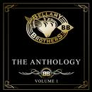 The Anthology, Vol. 1 thumbnail