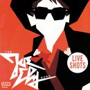 Live Shots thumbnail