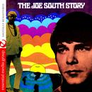The Joe South Story (Digitally Remastered) thumbnail