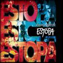 Esto Es Estopa (Directo Acustico) thumbnail