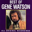 Best Of Gene Watson thumbnail