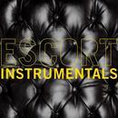 Escort (The Instrumentals) thumbnail