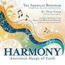 Harmony: American Songs Of Faith thumbnail