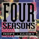 Hope + Glory thumbnail