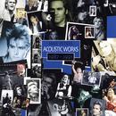 Acoustic Works (1987-1991) thumbnail