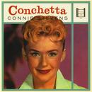 Conchetta thumbnail