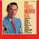 Ray Price'S Greatest Hits thumbnail