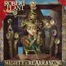 Mighty Rearranger thumbnail