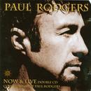 Paul Rodgers - Now thumbnail