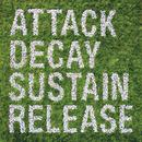 Attack Decay Sustain Release thumbnail