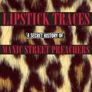 Lipstick Traces  thumbnail