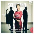 Schumann: Violin Concerto thumbnail