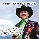 A Poco Tiempo De Mi Muerte (Single) thumbnail
