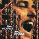 Sinal Fechado thumbnail