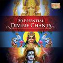 30 Essential Divine Chants thumbnail