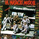 La Masacre Musical thumbnail