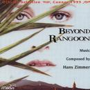 Beyond Rangoon (Original Motion Picture Soundtrack) thumbnail