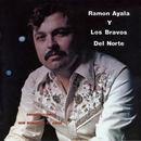 QUE BONITO ES EL AMOR (Grabación Original Remasterizada) thumbnail