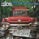 Tin Cans & Car Tires thumbnail