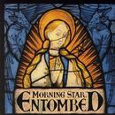 Morning Star thumbnail