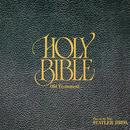 The Holy Bible: Old Testament thumbnail