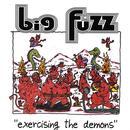 Exercising The Demons thumbnail