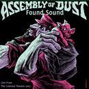Found Sound thumbnail