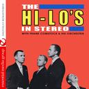 The Hi-Lo's In Stereo (Digitally Remastered) thumbnail