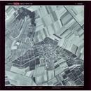 55578-1987-1995: The Best of Wolfsheim thumbnail
