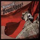 Boundless! thumbnail