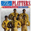 The Great Pretender & Other Classics thumbnail