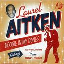 Boogie In My Bones: The Early Years 1957-1960 thumbnail