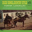 Irish Songs, Country Style thumbnail