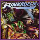 Who's A Funkadelic? thumbnail