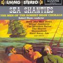 Sea Shanties thumbnail