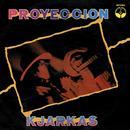 Abierto Mi Corazón (Folklore Andino) thumbnail