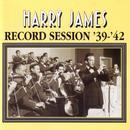 Record Session '39-'42 thumbnail