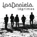 Lagrimas (Single) thumbnail